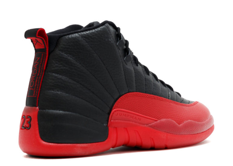 63598509600-air-jordan-12-retro-black-varsity-red-012394_3