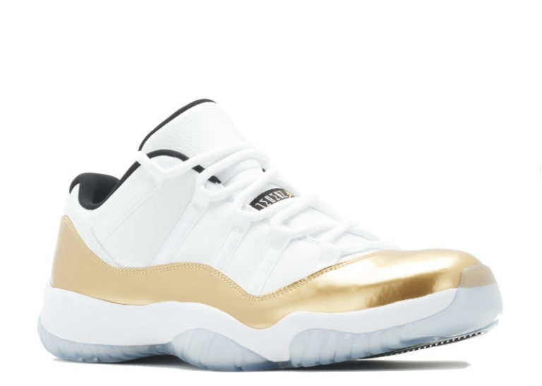 63611743078-air-jordan-11-retro-low-closing-ceremony-white-mtlc-gold-coin-black-012487_2